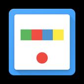 Blockify icon