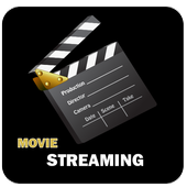 Watch Online Movies icon