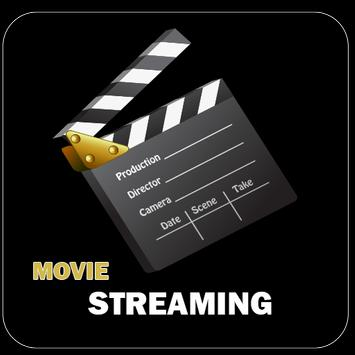 Watch Online Movies poster