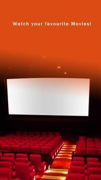 Watch Online Movies screenshot 2