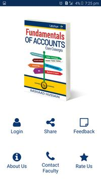 CPT Accounts Lite - RHS poster