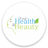 Health And Beauty Tips icon