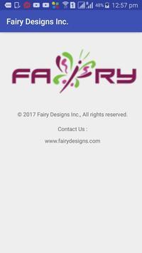 Fairy Designs Inc. screenshot 2