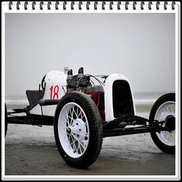 Best Racing Car Wallpaper screenshot 2