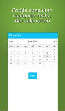 RAS Salud para Recepcionistas screenshot 3
