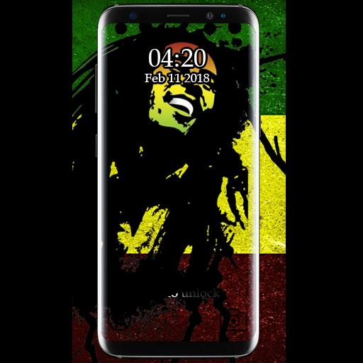 Lion Rasta Wallpaper Hd For Android Apk Download