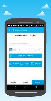 Luzardo Neto 54321 apk screenshot
