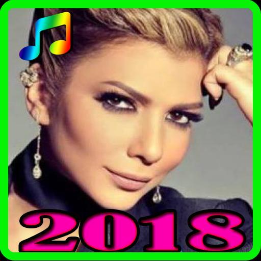 NASRI ASALA 2012 MUSIC TÉLÉCHARGER MP3