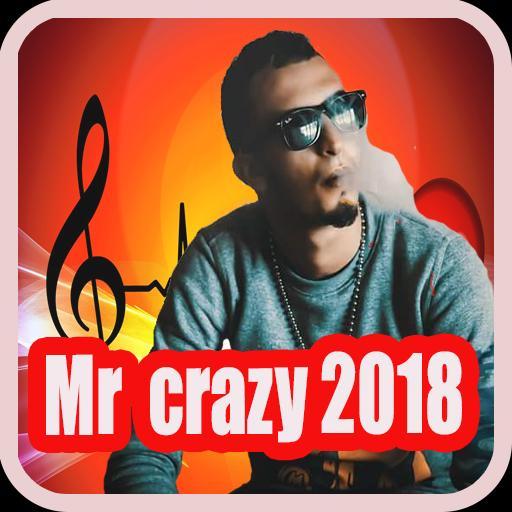 MP3 CRAZY M9AWDA GRATUIT MR TÉLÉCHARGER