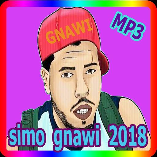 GNAWI TÉLÉCHARGER MUSIC RAP SIMO