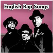English Rap Songs Hip Hop 2018 icon