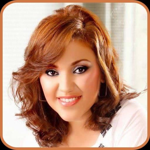 أغاني مي فاروق 2018 بدون نت Mai Farouk For Android Apk Download