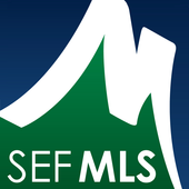 SEF MLS icon