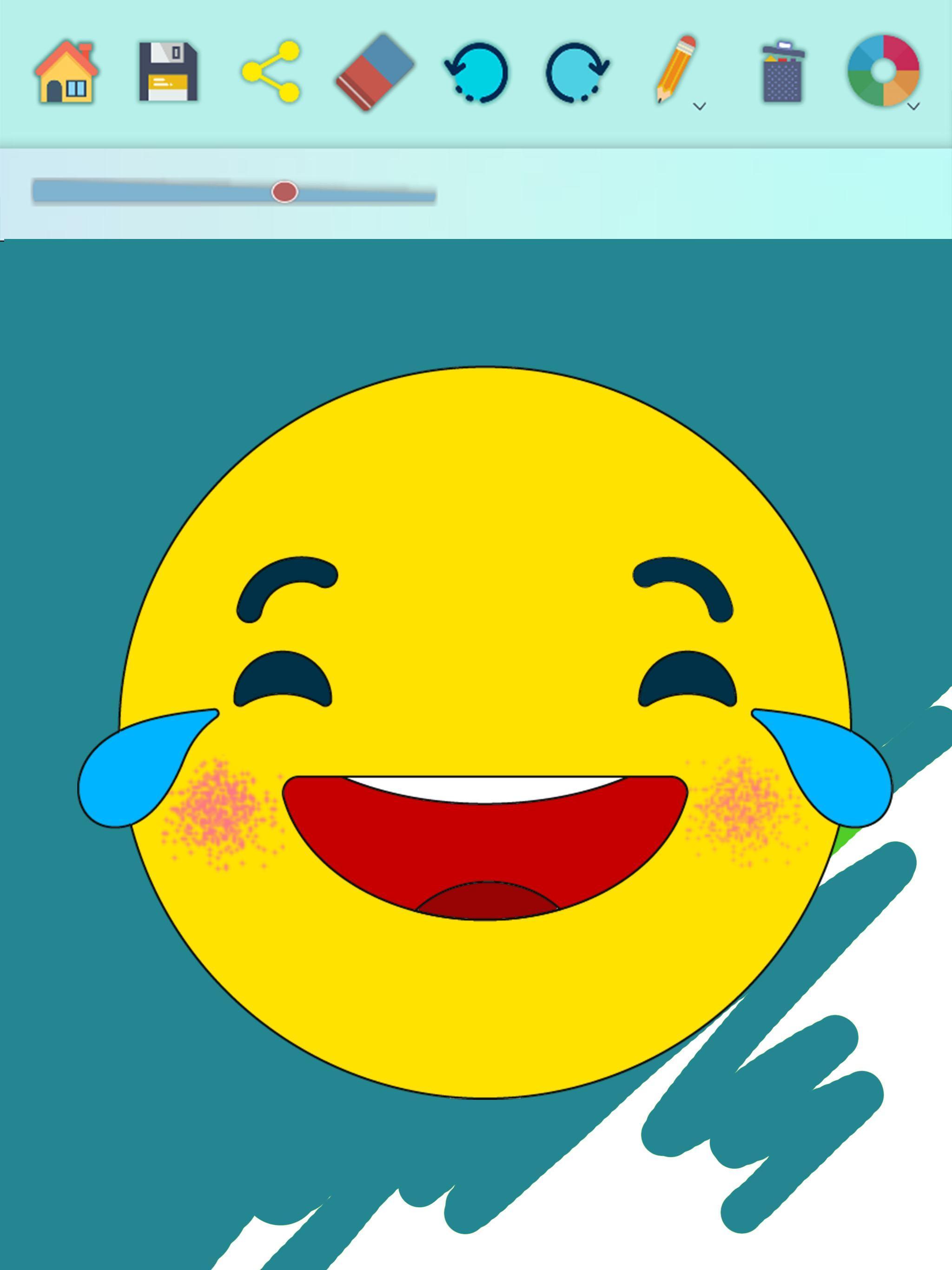 emoji malvorlagen youtube