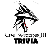 The Witcher 3 - Trivia icon