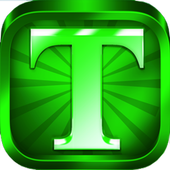 Tulyu 2.0 icon