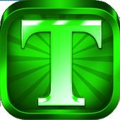 TULYU icon