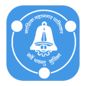 mNashik icon