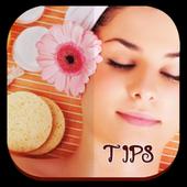 BeautyTips icon