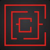 ENC Puzzle Solver icon