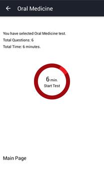 Medical Sciences Quiz for Android - APK Download