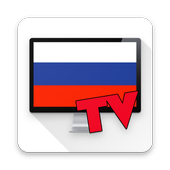 TV Russia Online icon