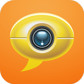 VDO Face Time for Android Tips icon