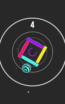 Color Vortex screenshot 14