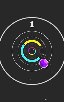 Color Vortex screenshot 10