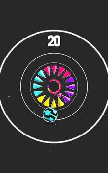 Color Vortex screenshot 2