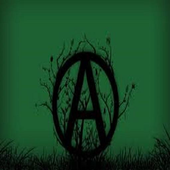 anarchism icon