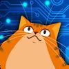 Robot Wants Kitty 아이콘