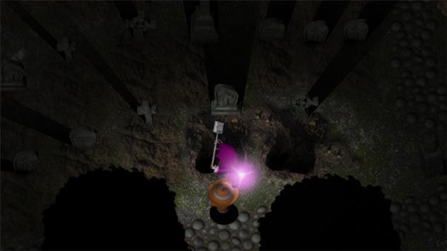 Solomon's Boneyard 截圖 3