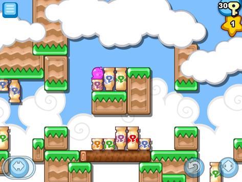 Hoggy 2 screenshot 7