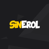 Sinerol - Soma Sinema App'i icon