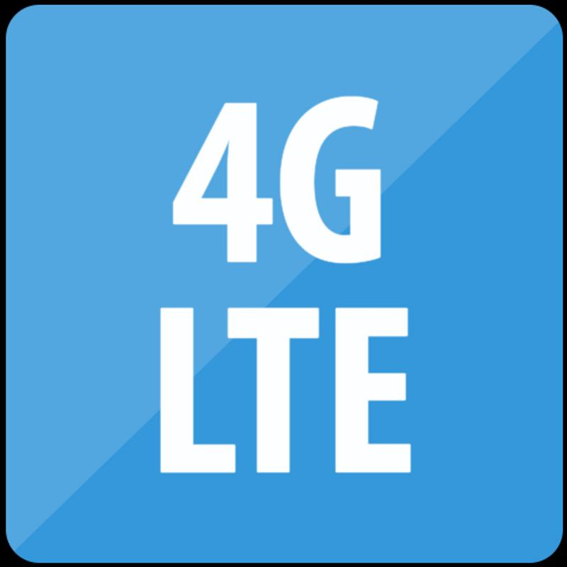 4g lte does my phone support for android apk download. Black Bedroom Furniture Sets. Home Design Ideas