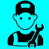 RVC Rewards icon
