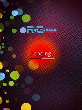 RVC Rewards screenshot 1