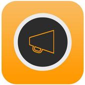 RaRaRe Partner icon