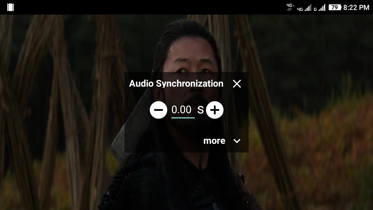 Movie Language Converter for Android - APK Download