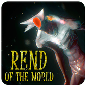 Rend of the World icon