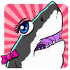 Shark dating sim uncensored