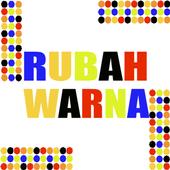 Rubah Warna icon
