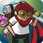 EarthKeeper APK