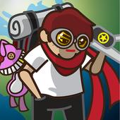 ikon EarthKeeper