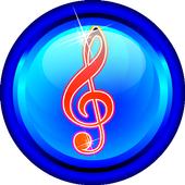 Cd Mattos Nascimento Mp3 icon