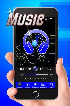 Cd Mattos Nascimento Mp3 apk screenshot