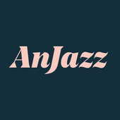 AnJazz icon