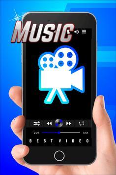 Simone e Simaria Musicas Mp3 apk screenshot