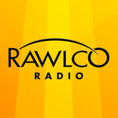 Rawlco Radio icon